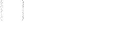 Logo-Escudo-MSS-FOOTER