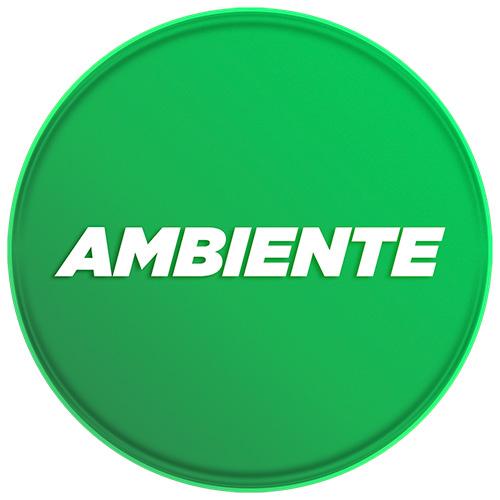 Logo-Ambiente