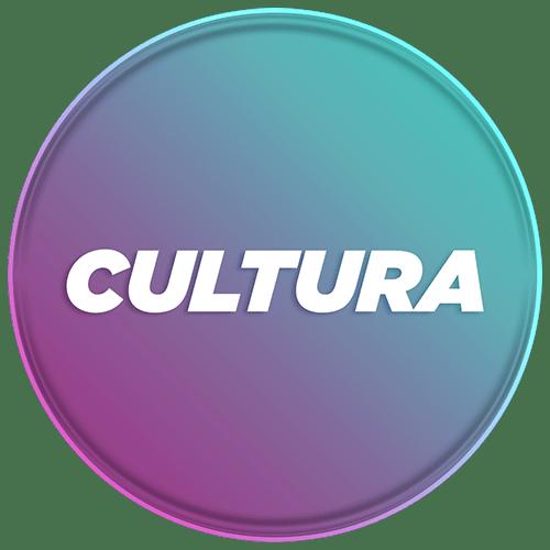 Logo-Cultura-OPT