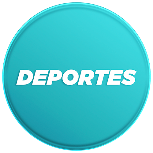 Logo-Deportes-OPT