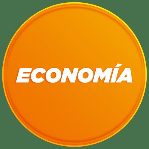 Logo-Economia-OPT