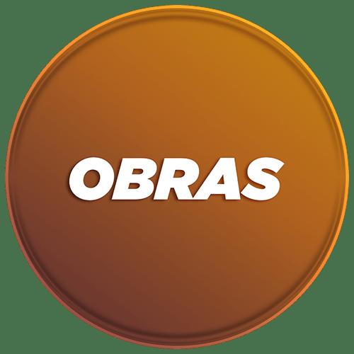Logo-Obras-OPT