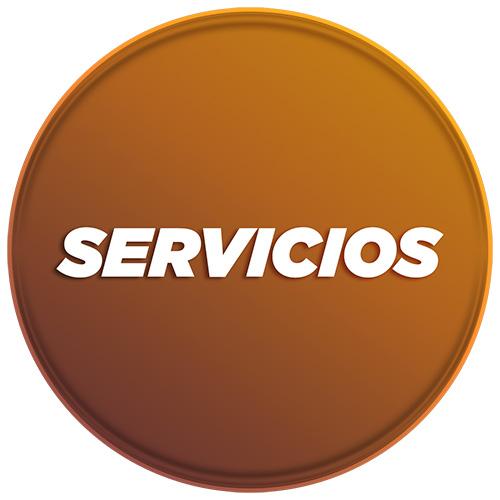 Logo-Servicios