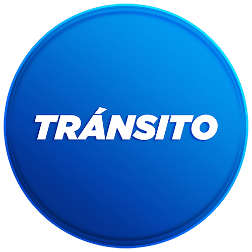 Logo-Transito-OPT