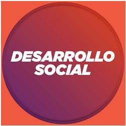 Desarrollo-Social-MSS
