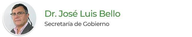 Autoridades-Dr-Jose-Bello