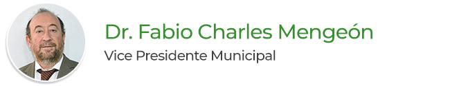 Autoridades-Fabio-Charles-Mengeón