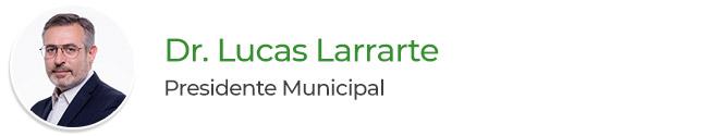 Autoridades-Lucas-Larrarte