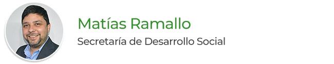 Autoridades-Matías-Ramallo