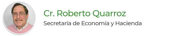 Autoridades-Roberto-Quarroz