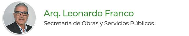 Autoridades-leonardo-Franco