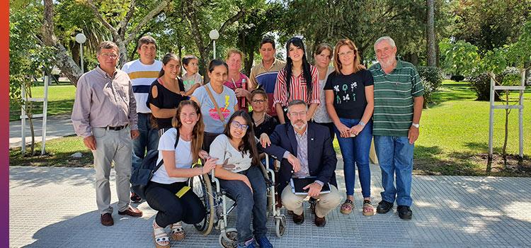 MSS-Discapacidad-Equidad-Destacada