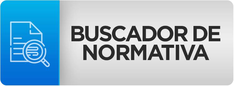 MSS-BUSCADOR
