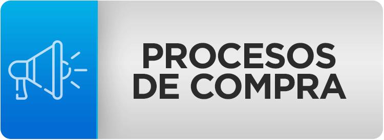 MSS-PROCESOS