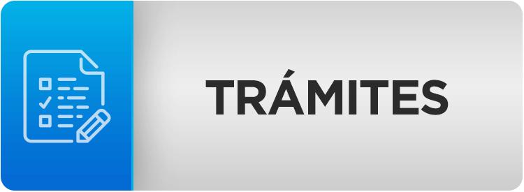 MSS-TRAMITES