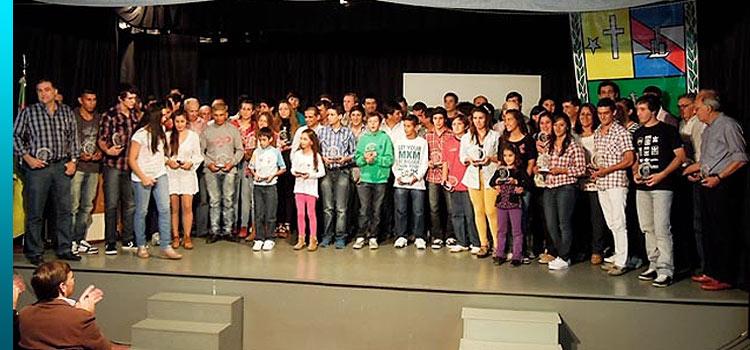 MSS-deporte-premios