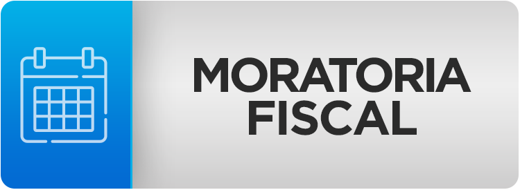 MSS-Banners-moratoria-fiscal