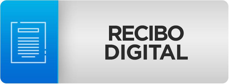 MSS-Banners-recibo-digital